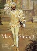 Max Slevogt 1868-1952. Gemälde, Aquarelle, Zeichnungen.