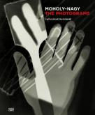 MOHOLY-NAGY THE PHOTOGRAMS
