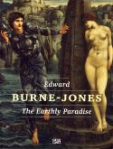 edward-burne-jones-the-earthly-paradise