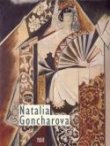 natalia-goncharova-between-russian-tradition-and-european-modernism
