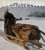 SEGANTINI (FONDATION BEYELER) /ANGLAIS