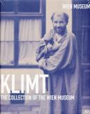 KLIMT THE COLLECTION OF THE WIEN MUSEUM /ANGLAIS