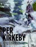 per-kirkeby-polar-breeze-and-gentle-lapping-of-the-waves