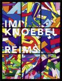 IMI KNOEBEL REIMS