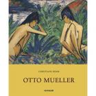 OTTO MUELLER