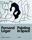 fernand-lEger-painting-in-space