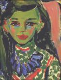 brucke-die-geburt-des-deutschen-expressionismus