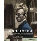 UNHEIMLICH, THE UNCANNY HOME