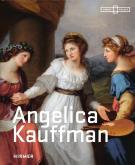 angelika-kauffman