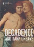 DECADENCE AND DARK DREAMS. BELGIAN SYMBOLISM