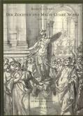 Der Zeichner und Maler Cesare Nebbia 1536-1614