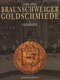 BRAUNSCHWEIGER GOLDSCHMIEDE