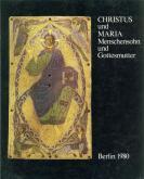 christus-und-maria-menschensohn-und-gottesmutter.