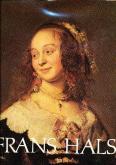 Frans Hals 1581-1666.