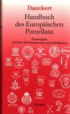 Handbuch des Europäischen Porzellans.