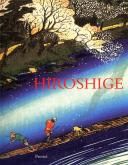 HIROSHIGE PRINTS AND DRAWINGS (PAPERBACK) /ANGLAIS