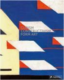 CUBISM, CONSTRUCTIVISM, FORM ART