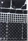 documenta-14-the-daybook