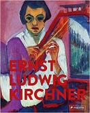 ERNST LUDWIG KIRCHNER. IMAGINARY TRAVELS