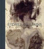 STONES TO STAINS. THE DRAWINGS OF VICTOR HUGO