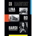 LINA BO BARDI. HABITAT