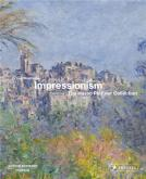 IMPRESSIONISM THE HASSO PLATTNER COLLECTION