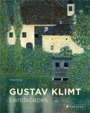 GUSTAV KLIMT. LANDSCAPES
