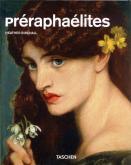 PRERAPHAELITS