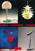 LIGHTS - LEUCHTEN - LAMPES
