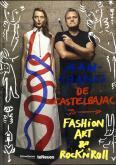 FASHION, ART & ROCK´N´ROLL