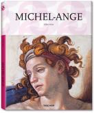 MICHEL-ANGE - KR