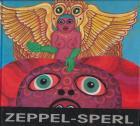 ROBERT ZEPPEL-SPERL