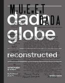DADAGLOBE RECONSTRUCTED