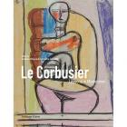 LE CORBUSIER. LESSONS IN MODERNISM