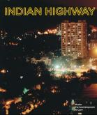 INDIAN HIGHWAY /ANGLAIS