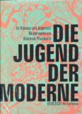 Die Jugend der Moderne. Art Nouveau und Jugendstil Meisterwerke aus Münchner Privatbesitz