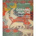 GERHARD MUNTHE. NORWEGIAN PIONEER OF MODERNISM
