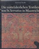 die-mittelalterlichen-textilien-von-st-servatius-in-maastricht