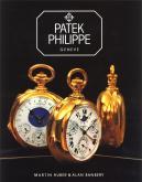 patek-philippe-geneve.
