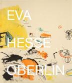 EVA HESSE OBERLIN DRAWINGS