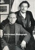 ERIC SCHAAL, PHOTOGRAPH