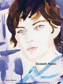 ELIZABETH PEYTON - BOROS COLLECTION