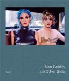 NAN GOLDIN THE OTHER SIDE