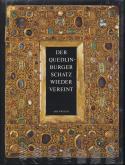 der-quedlinburger-schatz-wieder-vereint