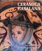 ceramica-catalana-alexandre-cirici-ramon-manent-
