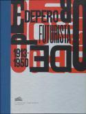 DEPERO FUTURISTA (1913-1950)