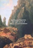LA PINTURA ESPANOLA DEL SIGLO XIX EN EL MUSEO LAZARO GALDIANO