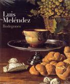 Luis Melendez. Bodegones.