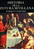 historia-de-la-pintura-sevillana-siglos-xiii-al-xx-