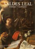 JUAN DE VALDES LEAL 1622-1682